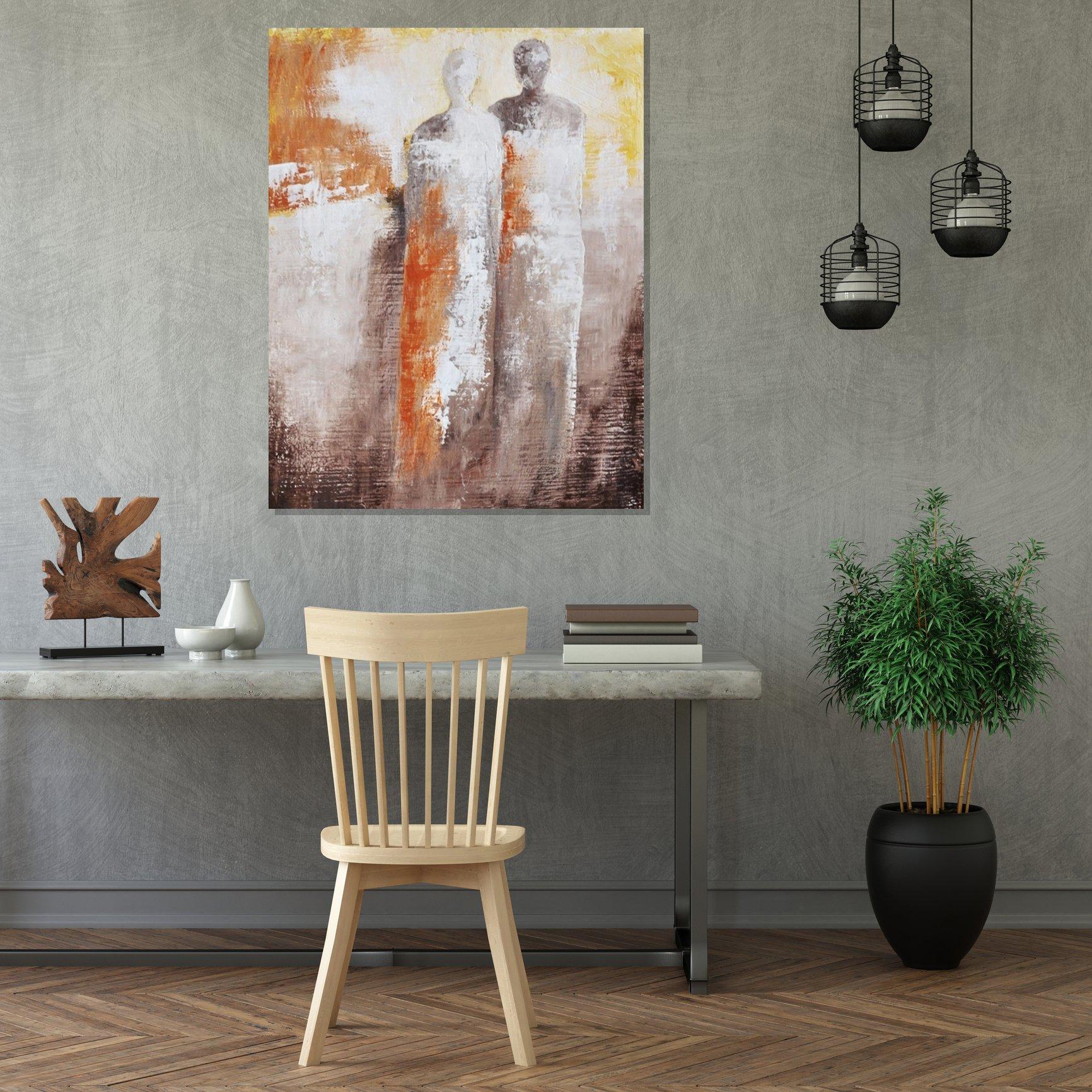 Figuratieve schilderijen