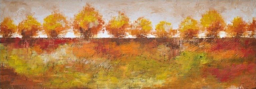 Autumn Impression 2