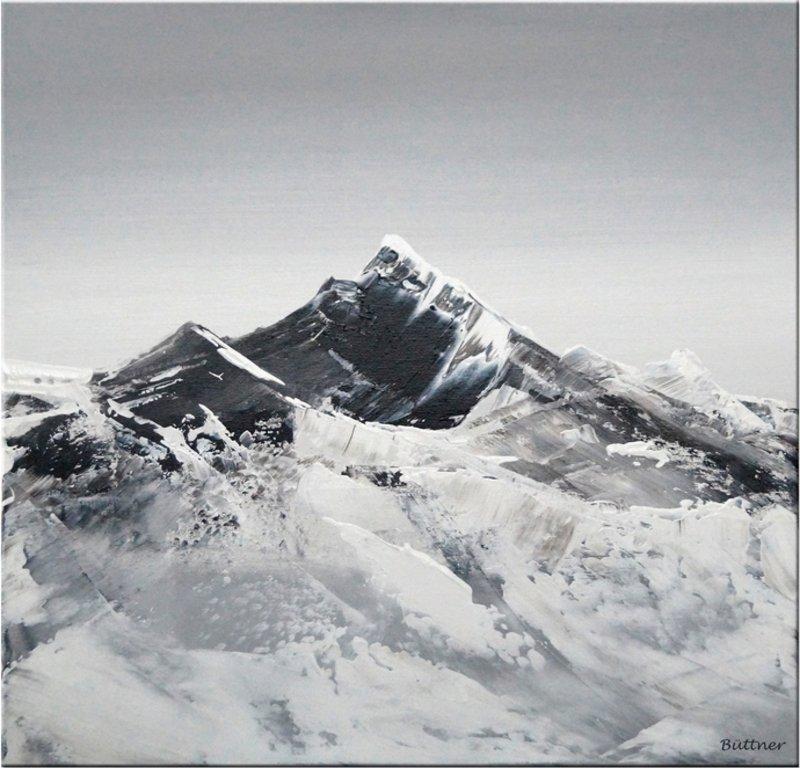 Alpin Mist