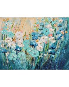 Meadow Flowers 2