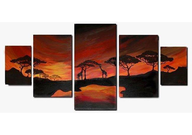 Horizon African 2