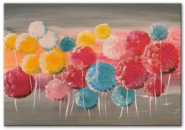 Alle bedrijven online schilderij 2 pagina 10 - Kleur schilderij gang ...