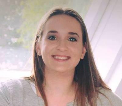 Anna van Zanten
