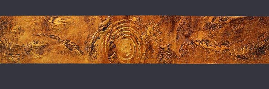 Maatwerk Liquid Gold - Buttner